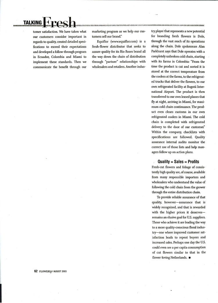 article scan page 3