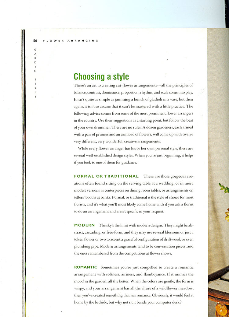 article scan page 2